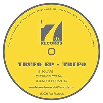 Trufo EP