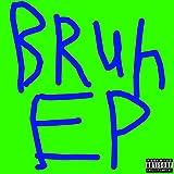 Bear Mace (feat. Lil 9ine6ix & Lil Lil) [Explicit]