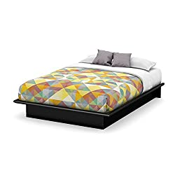 King Bed Frame Overweight People
