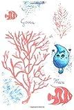 Goccia di mare: Favola pedagogica per bambini