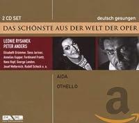 Aida/Othello u.v.a.