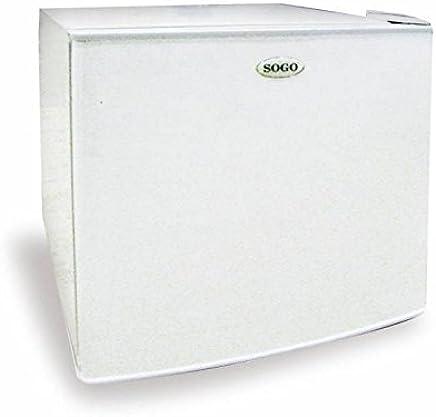 Amazon.es: Sogo - 100 - 200 EUR: Hogar y cocina