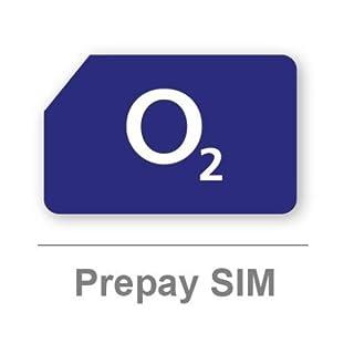 O2 Standard Pay and Go Combi Sim Card (B001FSK0BA)   Amazon price tracker / tracking, Amazon price history charts, Amazon price watches, Amazon price drop alerts