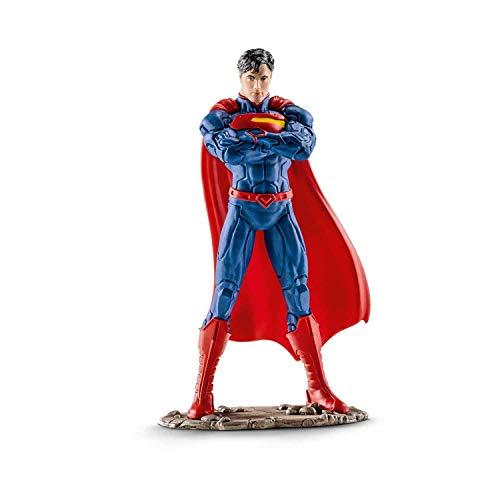 Schleich 22506 - SUPERMAN