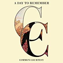 a day to remember cassette