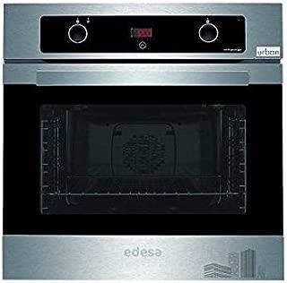Edesa URBAN-HP200 X - Horno (Horno eléctrico, 51 L, 35-275 °C ...