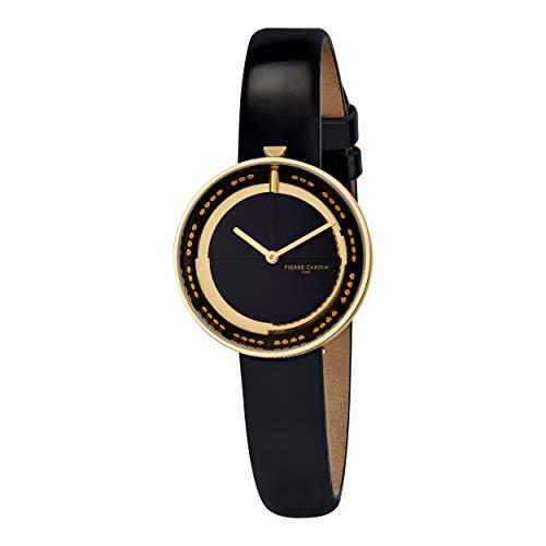Pierre Cardin Reloj. CM0002