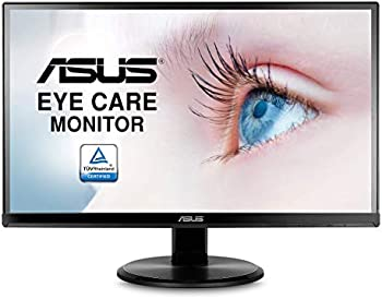 Asus VA229HR 21.5