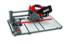 SKIL 3601-02 Best Laminate Flooring Saw