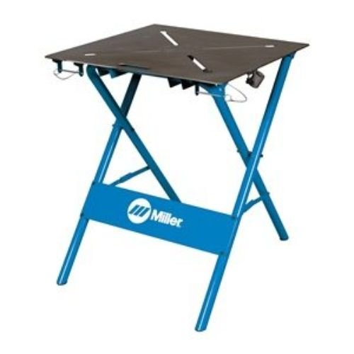 Product Image of the ArcStation Workbench, Work Surface 29x29