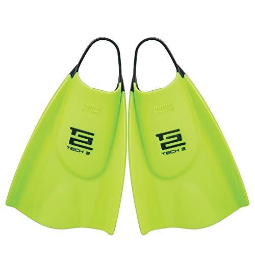 Hydro Tech 2 Swim Fins