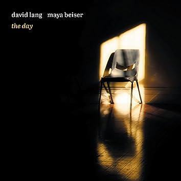 David Lang: The Day