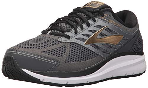 Best Gout Running Shoes