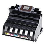 zzsbybgxfc Accessories for Printer PRTA25216 Printer Printhead Printer Head Accessories Suitable for Canon I9100 S900 S9000 Printer (Size : Other)