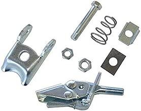 Dico Lever Lock Coupler Repair Kit - Model 60 4358400