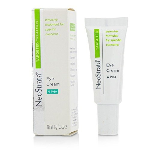 Neostrata Eye Cream 15g/0.5oz - Hautpflege