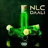 NLC [Explicit]