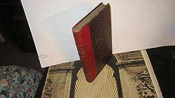 La mare au Diable. (Bibliothèque Contemporaine: George Sand, Oeuvres Complètes; Nouvelle édition)