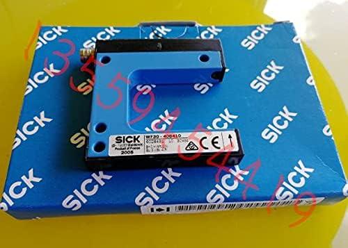 Davitu Remote Controls - photoelectric Max 65% OFF sensor photoelectri Albuquerque Mall Japan