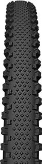 Kenda Happy Medium Cyclocross Tire (Black)