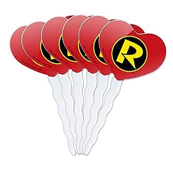 Best batman robin logo Reviews