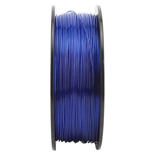 Annjom Pulido de Corte de filamento de 1,75 mm de filamento de Impresora 3D para pulir