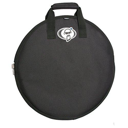 Protection Racket estándar bolsa de platillos 6022-00 55,88