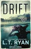 Drift (Rachel Hatch Book 1) (English Edition)