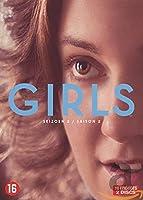 Girls - Seizoen 02 (2 DVD)
