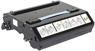 Dell P4866 OEM Drum - 3000CN/3010CN/3100CN Imaging Drum Kit (OEM# 310-5732 310-8075) (42000 Yield - 10500 per Color)