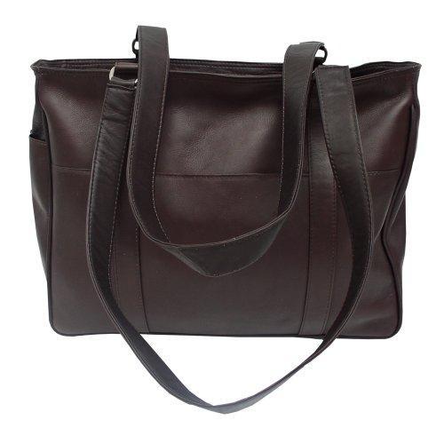 Piel Leather 8748-CHC