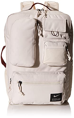 Nike Utility Elite Backpack OS