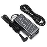 LNOCCIY 65W 20V 3.25A Laptop Charger Adapter...