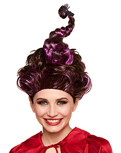 10 best sanderson sisters costumes plus size for 2021