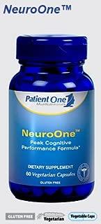 NeuroOne - 60 Capsules
