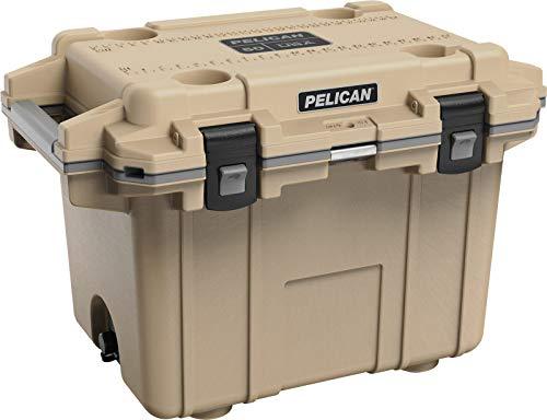 Pelican 50 Quart Elite Cooler