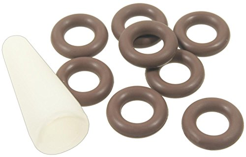 Automotive Performance Fuel Injection O-Rings & Kits