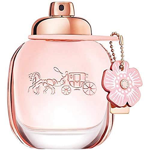 COACH Floral, Eau de Parfum 50ml