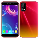 Cheap Android Mobile Phones, SIM Free Smartphone with 4.5