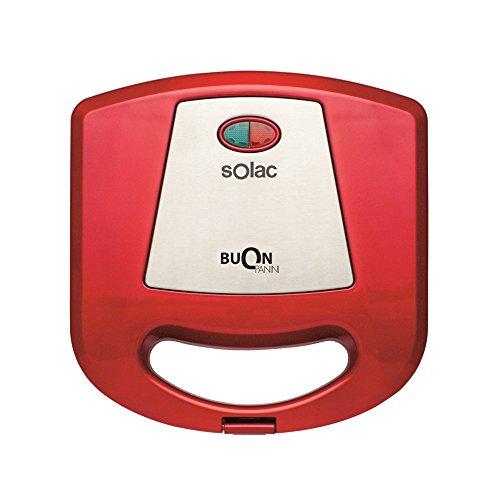 Solac SD5056