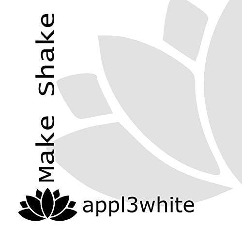 Appl3white