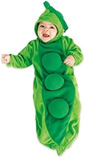 Best three peas in a pod costume Reviews