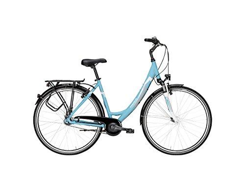 Pegasus Avanti Damen City Fahrrad 28 Zoll 7 Gang