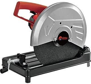 Cutting machine ED-CS355-2800
