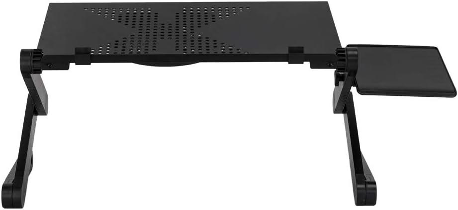 Takefuns 360-Degree Rotation Multifunctional Cheap Folding Portable Ta 5 ☆ popular