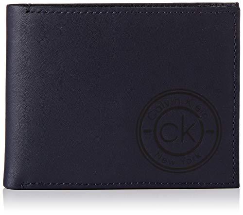 Calvin Klein - Availed 5cc + ID, Carteras Hombre