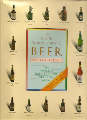 beer of the world - 8