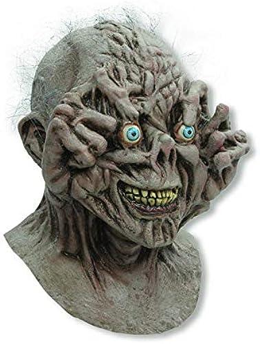 ofreciendo 100% Gama Gama Gama Goggle Máscara Monster  más orden
