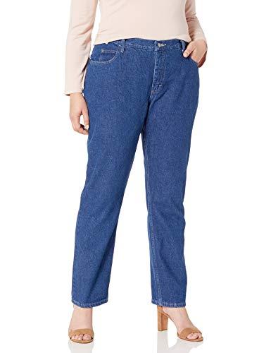 Opiniones de Riders Jeans para comprar online. 7