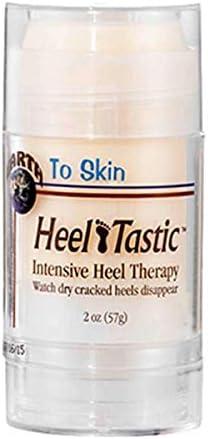 Heeltastic Foot Cream 2 Oz